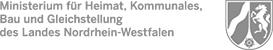 NRW_MHKBG_SW_CMYK