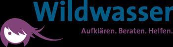 wildwasser-minden-logo